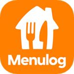 Order Online via Menulog